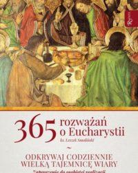 365-rozwazan-o-eucharystii