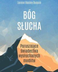 pol_pm_BOG-SLUCHA-Poruszajace-swiadectwa-wysluchanych-modlitw-1165_1