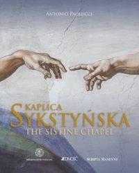 kaplica_sykstynska_max